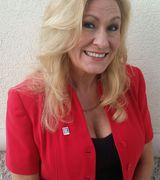 Deborah Gibes, Agent in Pembroke Pines, FL
