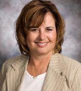 Marie Scarbo…, Real Estate Pro in Montgomery, AL