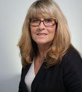Donna Endzel, Real Estate Pro in Easton, MD
