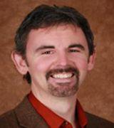 Robert Bergm…, Real Estate Pro in Riverview, FL