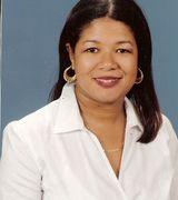 Karen Brisco…, Real Estate Pro in Lagrangeville, NY