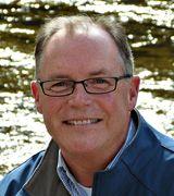 Scott Thomps…, Real Estate Pro in Estes Park, CO