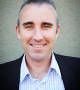 Profile picture for Scott Schuhwerk