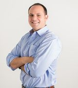 Josh Garcia, Real Estate Agent in Coconut Grove, FL