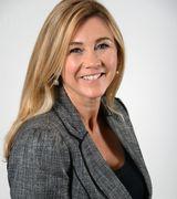 Sheri Sibley, Real Estate Pro in Duxbury, MA
