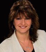 Robin Cittone, Real Estate Pro in Perrineville, NJ