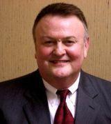 Tom Tillery, Real Estate Agent in Charleston, SC