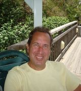 Ken Lowe, Real Estate Pro in Naples, FL