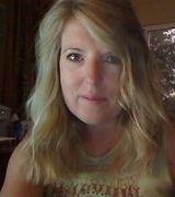 Debbie Summe…, Real Estate Pro in Orlando, FL