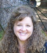 Michelle Way, Agent in Sandy, OR
