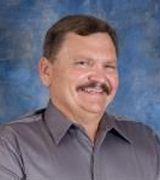 Profile picture for Mark Roberson