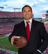 Brandon Rimes…, Real Estate Pro in Tampa, FL