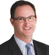 Kevin Kearney, Real Estate Agent in corte madera, CA