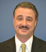 Kenneth Bloom, Real Estate Agent in Morganville, NJ