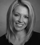 Kris Campbell, Real Estate Agent in Edina, MN