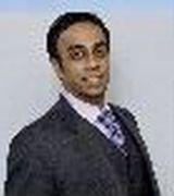 Profile picture for REMAX Fine