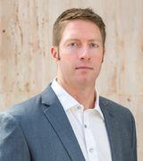Scott Nelson, Real Estate Agent in Denver, CO