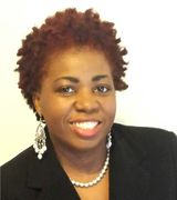 Profile picture for Deanna Marshall ABR, SFR