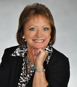 Carol Anderson, Real Estate Agent in Port Charlotte, FL