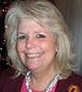 Catherine C…, Real Estate Pro in Eastchester, NY