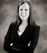 Teresa Bell, Agent in Anchorage, AK