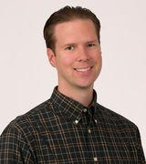 Greg Johnston, Real Estate Pro in Pocatello, ID