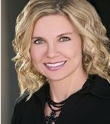 Teresa Clark, Real Estate Pro in Austin, TX