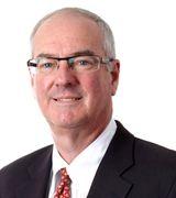 Joseph Doher…, Real Estate Pro in Andover, MA