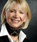 Karla Draper, Real Estate Pro in Jackson, MS