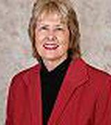 Diane Baggett, Real Estate Pro in Blairsville, GA