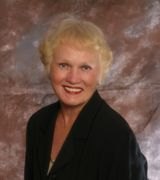 Judith Miller, Real Estate Pro in Allendale, NJ