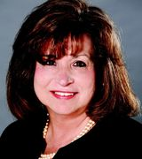 Paula Kroll, Real Estate Agent in Stamford, CT