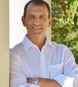 Rory Breland, Real Estate Pro in Baton Rouge, LA