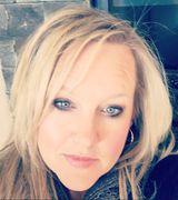 Tammy Payne, Agent in Omaha, NE