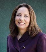 Carolyn Thom…, Real Estate Pro in Rockville, MD