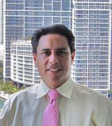 Ralph Acosta, Real Estate Pro in Aventura, FL