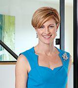 Kirsten Robe…, Real Estate Pro in Bellevue, WA