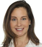 Heidi A. Hartmann, Real Estate Agent in Princeton, NJ
