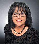 Yvette Gardner, Real Estate Agent in Spartanburg, SC
