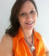 Connie Kaminski, Agent in Yardley, PA