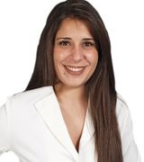 Patty Da Silva, Agent in Cooper City, FL