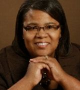 Angelia Adkins, Agent in Gulfport, MS