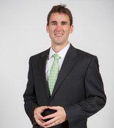 Andy Bloch, Real Estate Pro in Monroe, GA