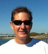 Steve Chesnut, Real Estate Pro in Palm Coast, FL