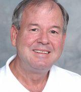 Matt Fuller, Real Estate Agent in Durham, NC