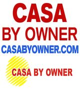 Profile picture for Casa by Owner