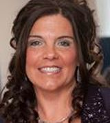 Mary Contini, Real Estate Agent in Hawthorne, NJ