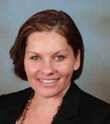 Lara Williams, Real Estate Pro in Charlestown, MA