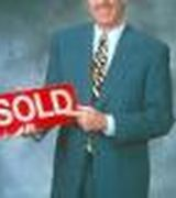 Dale Weiss, Real Estate Agent in Eagan, MN