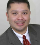 Joseph Cubias, Real Estate Pro in Fair Lawn, NJ